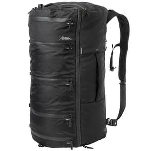 SEG42 One Bag Travel Duffel
