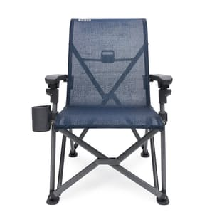 Trail Head Camp Chair