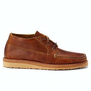 Acadia Chukka - Exclusive