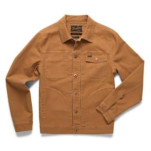 HB Depot Jacket
