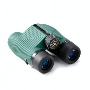 Standard Issue 8x25 Waterproof Binoculars