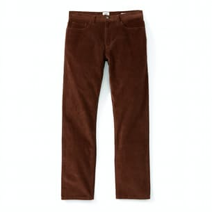 365 Corduroy Pants - Straight