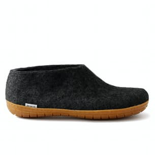 The Shoe - Camp Sole