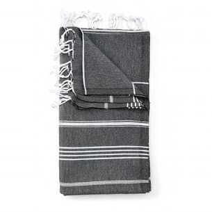 Sultan Turkish Towel
