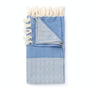 Kasikci Turkish Towel