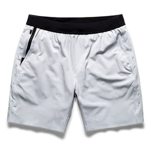 """Interval Short - 7"""" with Liner"""