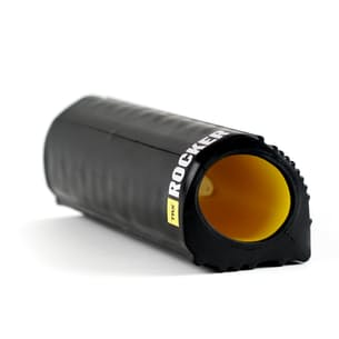 The Rocker - Assymetrical Foam Roller
