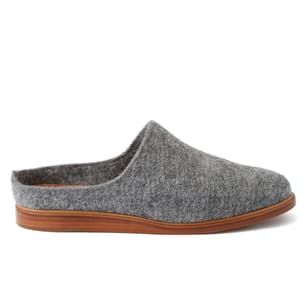 The Wool House Shoe