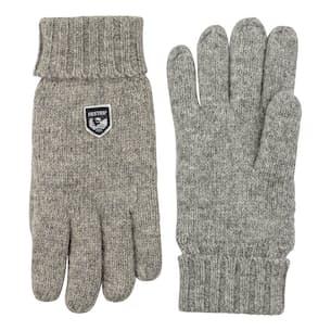 Basic Wool Glove
