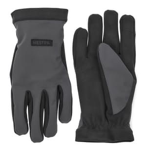 Mason - Reflective Waterproof Gloves