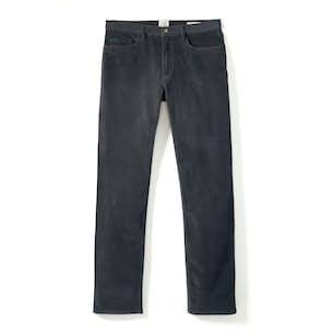 365 Corduroy Pants - Straight