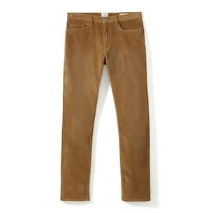 365 Corduroy Pants - Slim