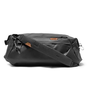 Travel Duffel 35L - Huckberry Exclusive