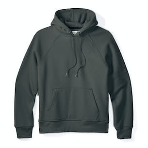 10-Year Pullover