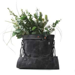 The Gathering Bag