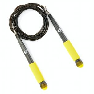 Buddy Lee Jump Rope