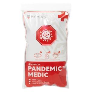 Pandemic Medic