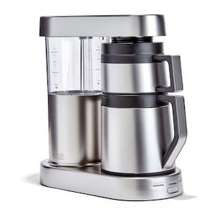 Ratio Six Coffee Maker