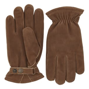 Torgil - Goatskin Gloves