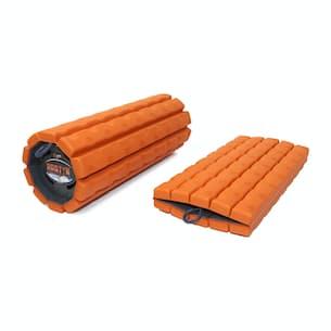 Morph Bravo - Collapsible Foam Roller