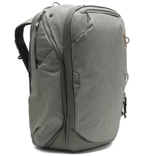 Travel Backpack - 45L