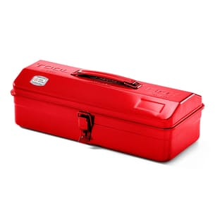 Camber Top Tool Box