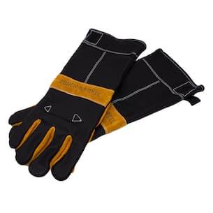 Stockman's Glove