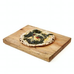 Wood Fired Baby Sinclair - 10 Pack