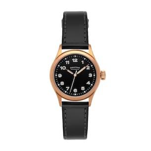 Women's Field Watch Mark III