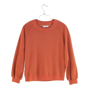 Women's Luella Sweatshirt