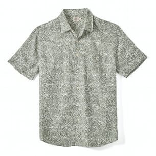 SS Island Shirt