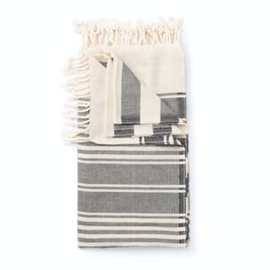 Anatolia Turkish Towel