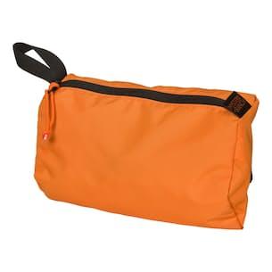 Zoid Bag 3.5L