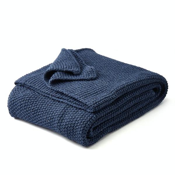 Best throw blanket for guys