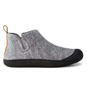The Outdoor Slipper Boot