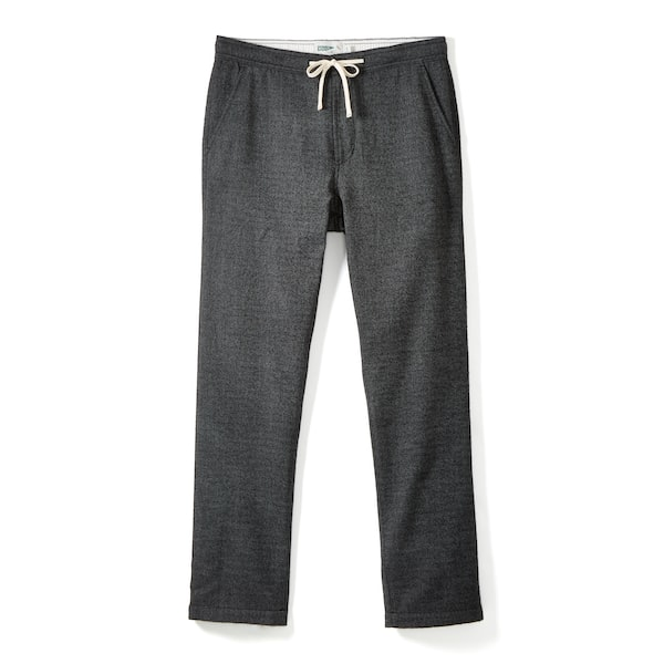 Best men's pants to wear at home