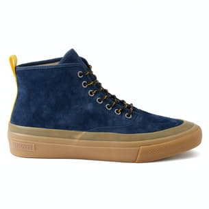 Mariner Boot - Exclusive