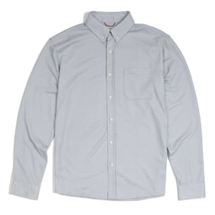 Limitless Merino Shirt
