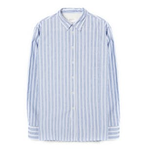New Standard Shirt