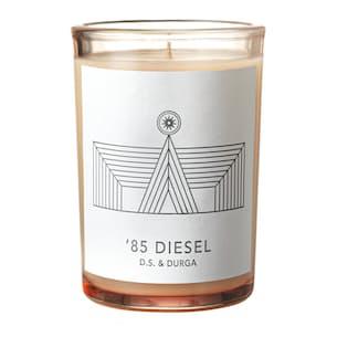 85' Diesel