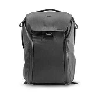 Everyday Backpack 20L v2