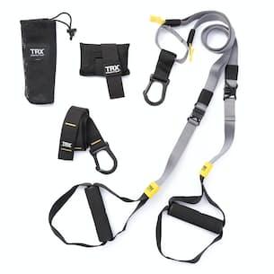 TRX Minimal - Fit System
