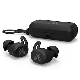 Vista Earthproof Wireless Headphones