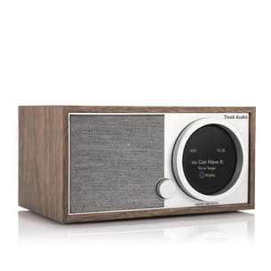Model One Digital Speaker Generation 2