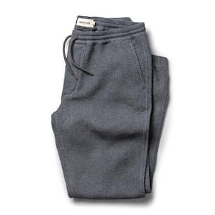 The Apres Pant - Exclusive