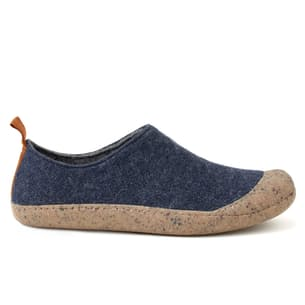 The Outdoor Slipper (recycled)