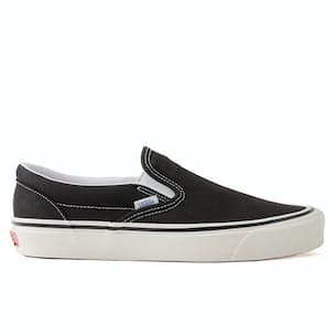 Classic Slip-On 98 DX - Anaheim Factory