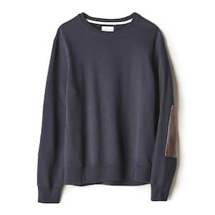 Dover Sweatershirt