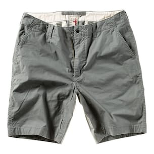 Flyweight Flex Short
