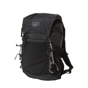 In & Out Packable Backpack - 22L